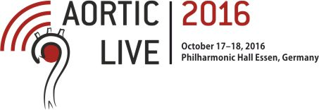 Aortic Live Congress 2016