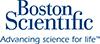 BSC new logo