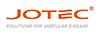 JOTEC-Logo