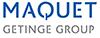 MAQUET-logo