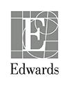 Edwards Final Redo