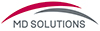 md_solutions_logo_100_72