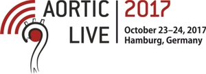 Aortic Live Congress 2017